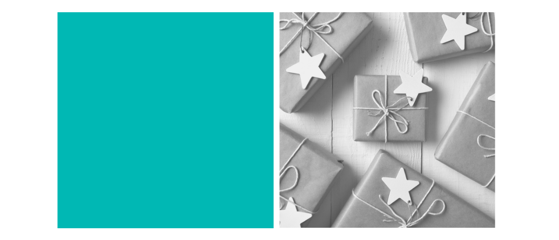 How to run a successful festive season digital marketing campaign