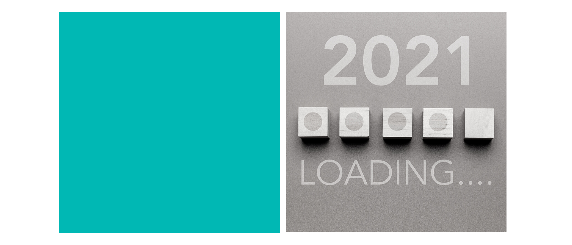 6 B2B Social media trends we can expect in 2021