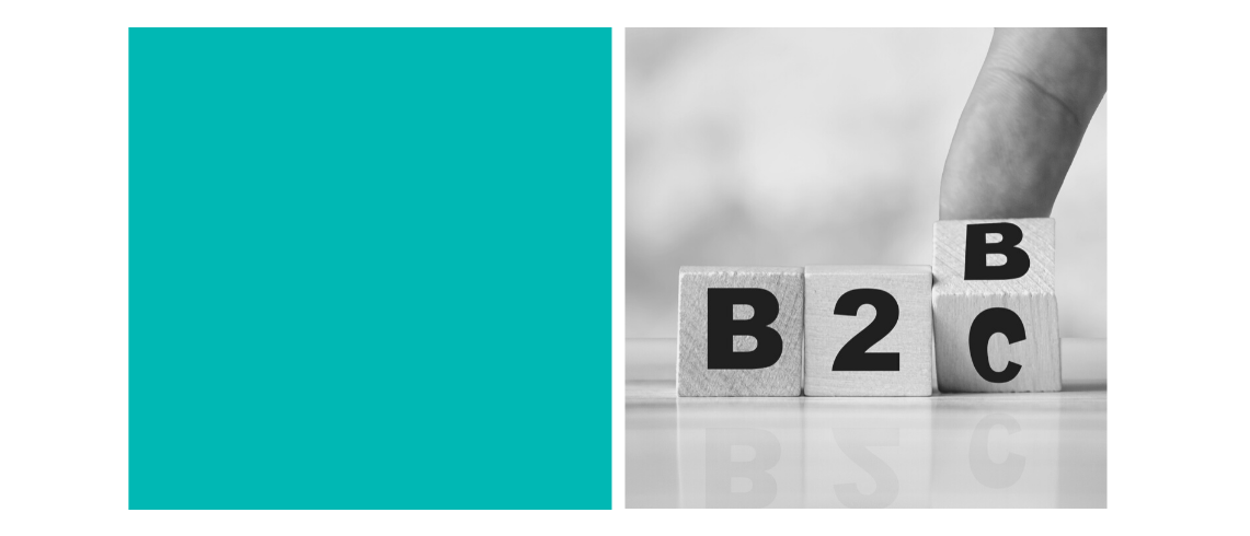 Why Quality B2B Copywriting Matters