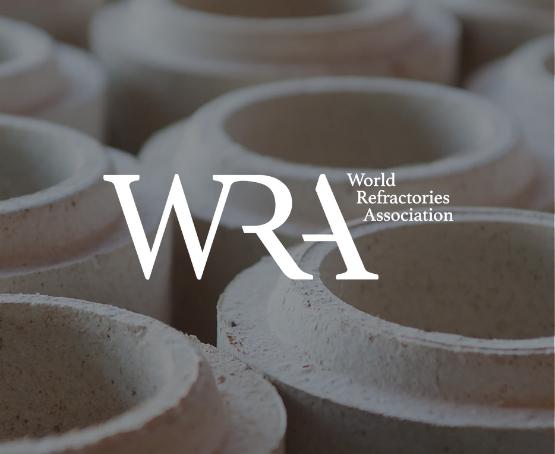World Refractories Association