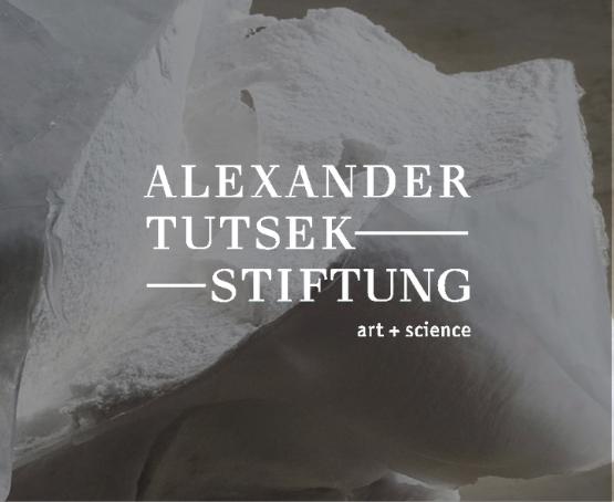 Alexander Tutsek Stiftung